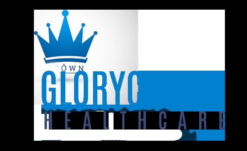 Glorycrown